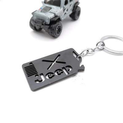 Nouveau porte-clés de voiture, C...