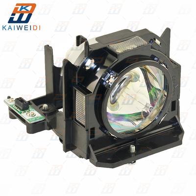 Lampe de projecteur Panasonic, D...