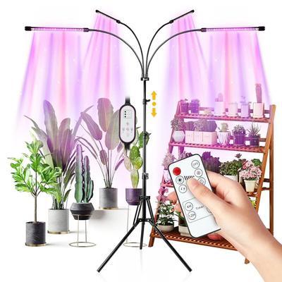 Fitolampy – lampe horticole de c...