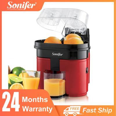Sonifer — Presse-fruits électriq...
