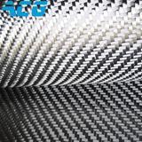 Tissus en fibre de carbone 12k 4...