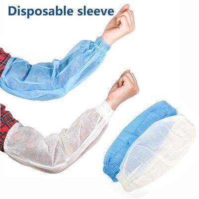 5 paires de manchons de protecti...