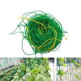 Filets en Nylon vert de jardin |...