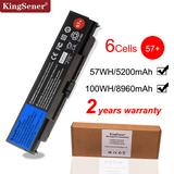 KingSener – batterie d'ordinateu...