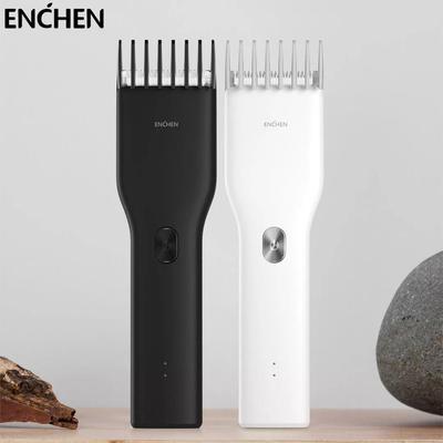 ENCHEN Boost – tondeuse à cheveu...