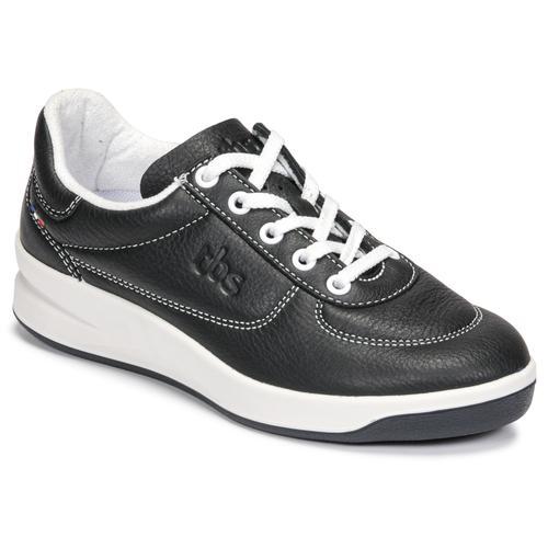 TBS BRANDY Sneaker (damen)