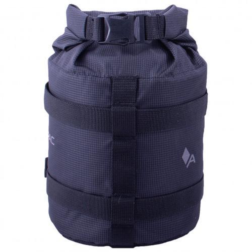 Acepac - Minima Holster - Fahrradtasche Gr One Size schwarz/blau