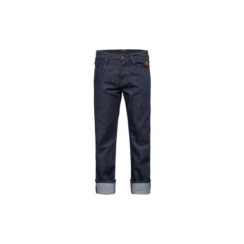 King Kerosin Scott Jeans 40