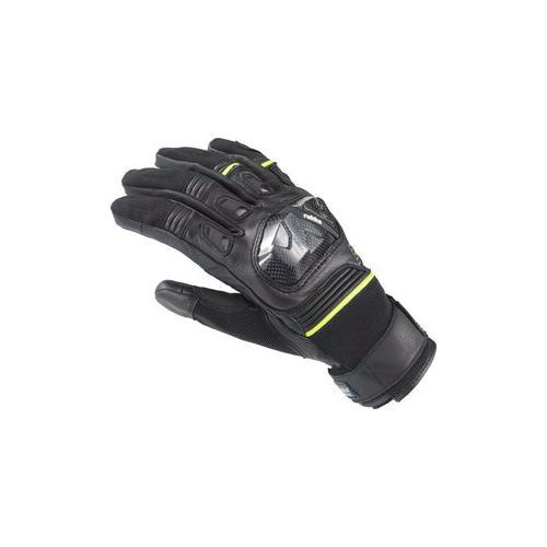 Rukka Ceres 2.0 Handschuh 13