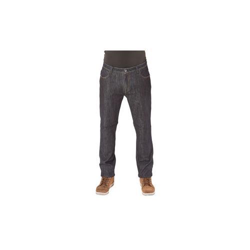 Vanucci Dyn Jeans Hose 32