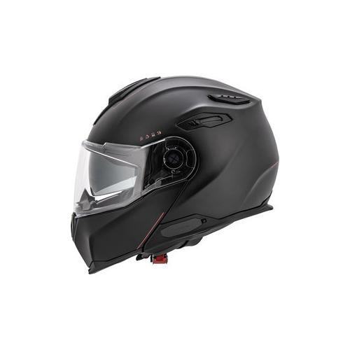 Nexx X.Vilitur Carbon Zero Motorradhelm M
