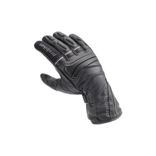 Probiker PR-15 Handschuh L