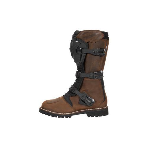 TCX Drifter WP Boots 42