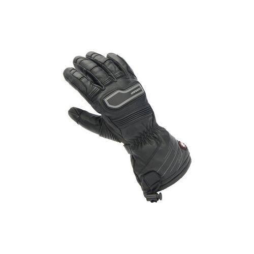 Vanucci Winter IV Handschuh M