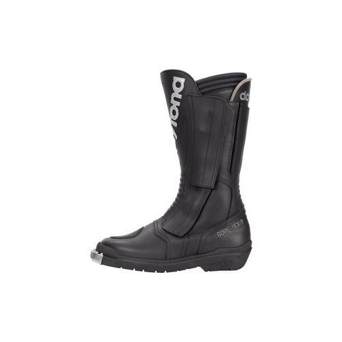 Daytona Trans Open GTX Boots 38