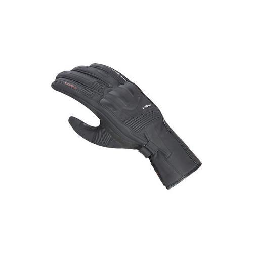 Held Secret Pro 2552 Handschuh 09
