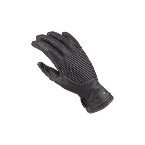 REV'IT! Bastille Handschuh S