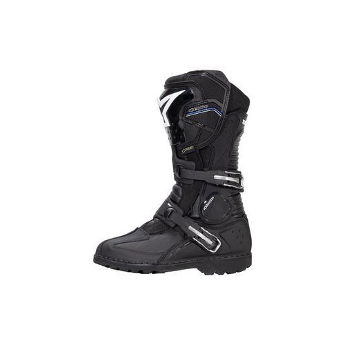 Alpinestars Toucan Boots 08