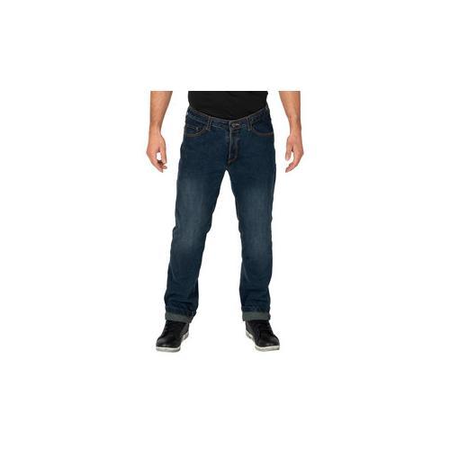 Vanucci Jeans Hose 36