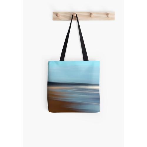 Meeresbriese Tasche