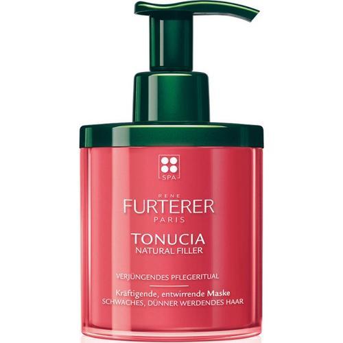 Rene Furterer Tonucia Natural Filler Maske (Pumpflakon) 200 ml Haarmaske