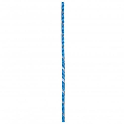 Edelrid - Prostatic SyncTec 10,5 mm - Statikseil Länge 50 m blau