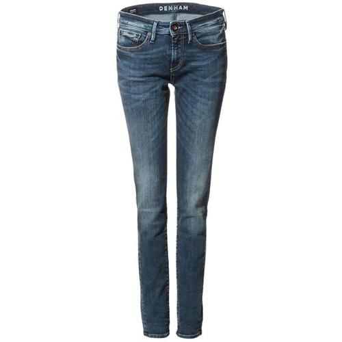 Denham Sharp Jeans