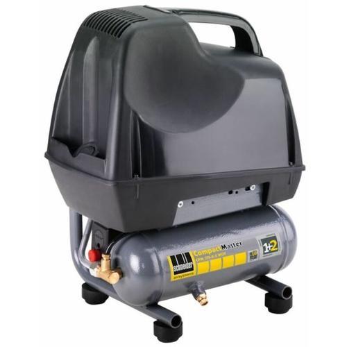 Kompressor CPM 170-8-2 WOF / 8 bar