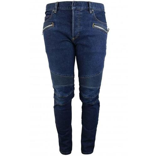 Brioni Schlanke Jeans