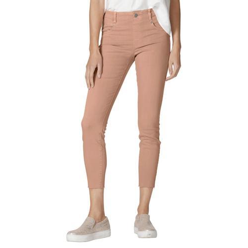 Jeans Liverpool Rosé