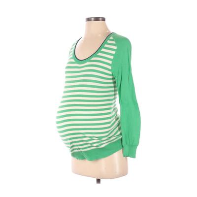 Old Navy - Maternity Pullover Sw...