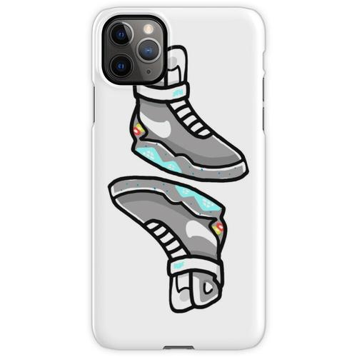 Sneaker Air Force AF iPhone 11 Pro Max Handyhülle