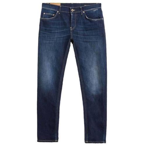Dondup Schlanke Jeans