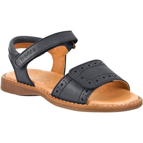 Sandalen mit Klettverschluss Froddo, Gr. 27