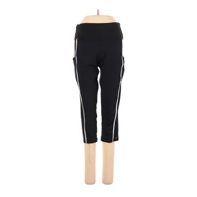 series-8 fitness Active Pants - ...