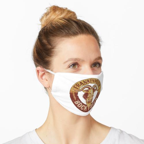 Frankenmuth Bier Maske