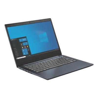Notebook »IdeaPad 3 14IIL05« 81W...