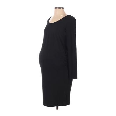Old Navy - Maternity Casual Dres...