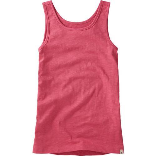 Tank-Top Flammgarn, pink, Gr. 164