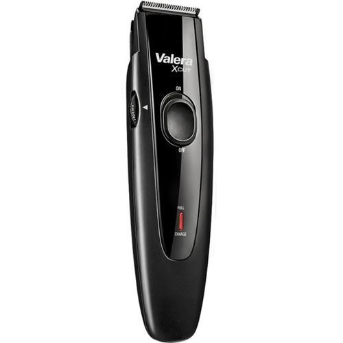 Valera Professional X-Cut Haarschneidemaschine