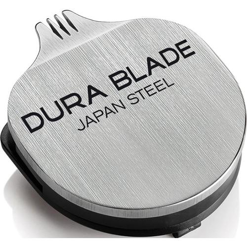 Valera Professional Blade 10mm -(652.03, VP 7.0) Ersatzmesserkopf