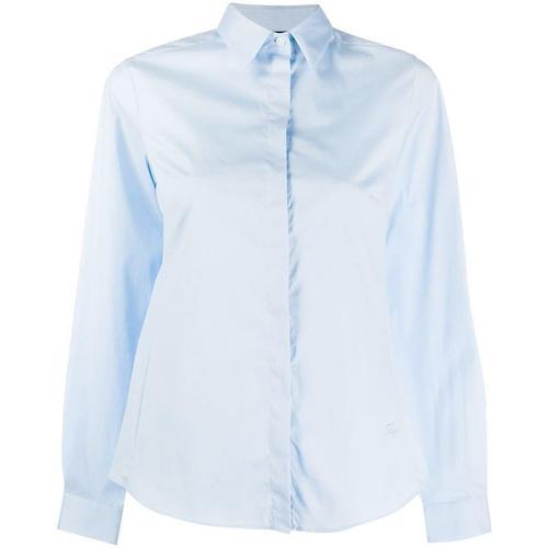 Fay Klassisches Hemd