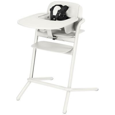 Cybex LEMO 1.5 High Chair - Porc...