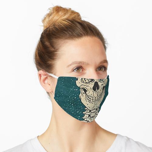 Deine Hintern Servietten Mein Herr Maske