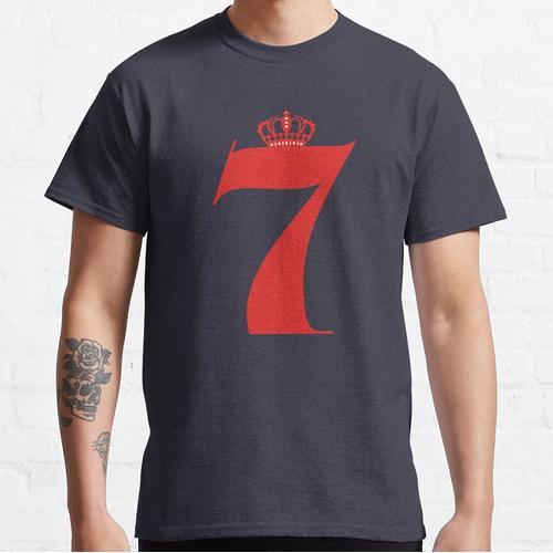 SEAGRAM 7 Classic T-Shirt