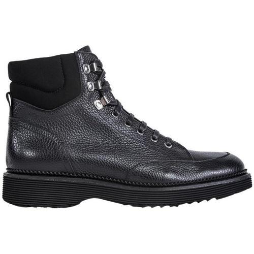 Pertini Boot