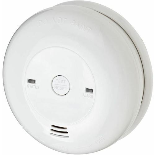 CO-Melder CM L 4050 Rauchmelder
