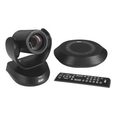Konferenzkamera »VC520 Pro«, AVe...