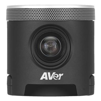 Konferenzkamera »CAM340+«, AVerM...