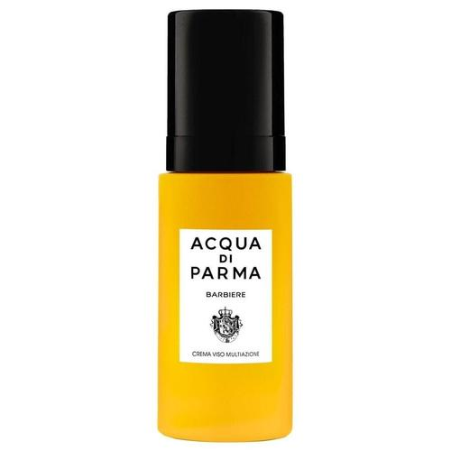 Acqua di Parma Gesichtspflege Barbiere Gesichtscreme Herren 50ml